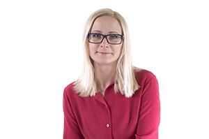 Eva Makienko