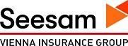 Seesami logo Kindlustusmaakler.eu
